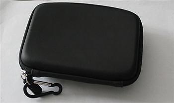 5 inch GPS Sat Nav Hard Carry Case For Garmin Nuvi Essential 52 54 LM