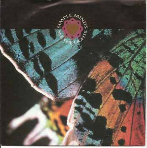 SIMPLE-MINDS-See-The-Lights-ps-7-034