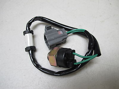 NEW OEM SWITCH BACK UP LAMP G5P017640A FOR Mazda Tribute 2001-2004