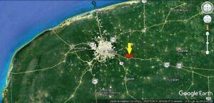 Terreno en Venta en Seyé, Yucatan