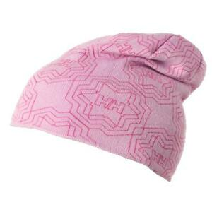 Helly-Hansen-Seasonal-Graphic-Beanie-67331-233-Hazy-Pink-One-Size-Fits-All