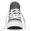 Converse KIDS Chuck Taylor All Star High Top Sneaker Classic Shoes Childrens