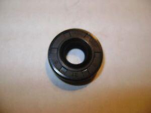 DUST SEAL 8mm X 28mm X 5mm NEW TC 8X28X5 DOUBLE LIPS METRIC OIL