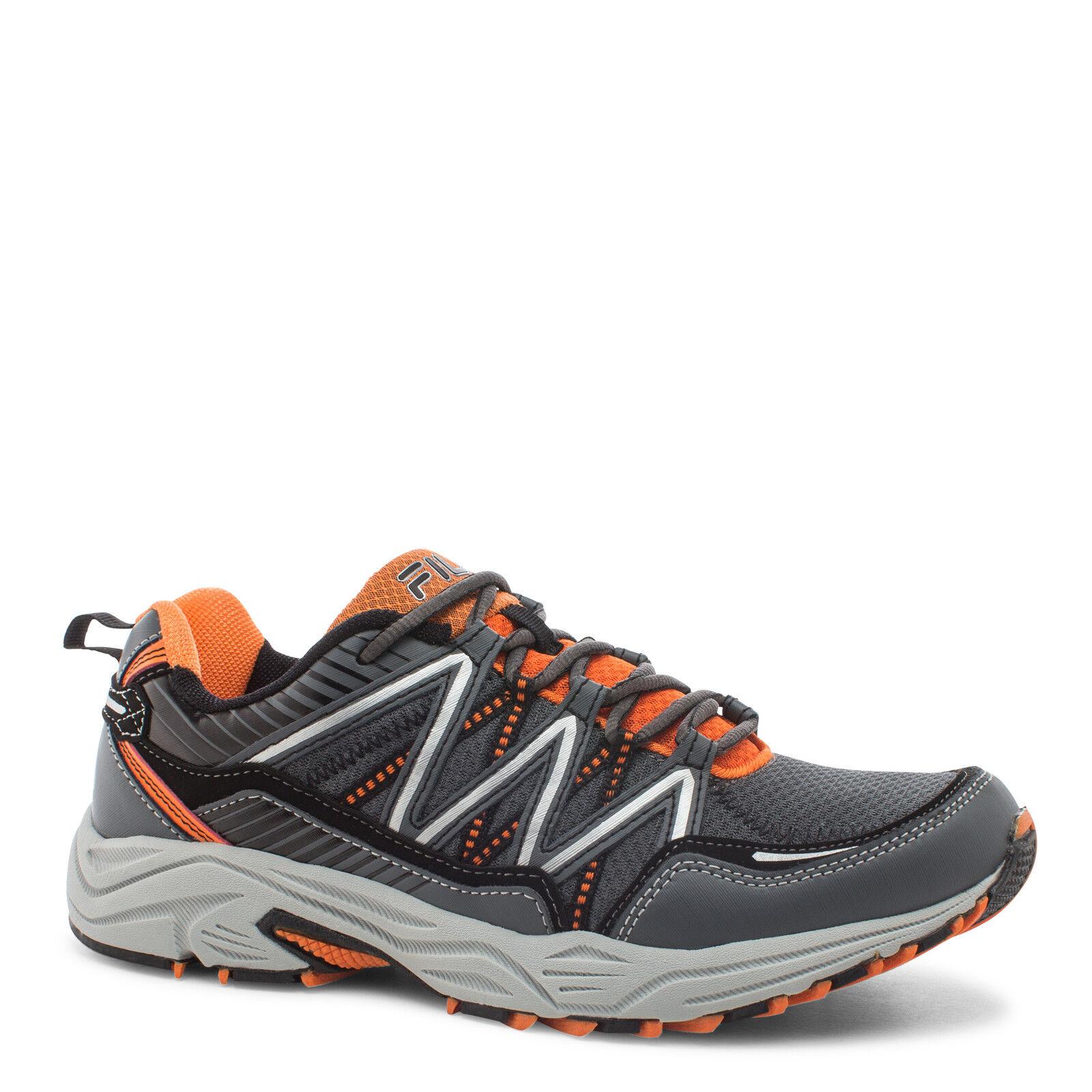 Headway 6 Trail Shoe