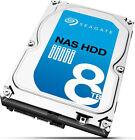 Seagate Desktop HDD NAS 8tb ST8000VN0002