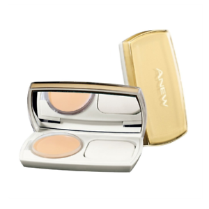 Avon-Anew-Age-Transforming-Compact
