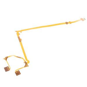 Prettyia-Lens-Anti-Shake-Flex-Cable-Ribbon-Part-for-Sony-DSC-HX300-DSC-HX400