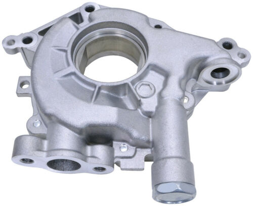 Hitachi OUP0027 New Oil Pump