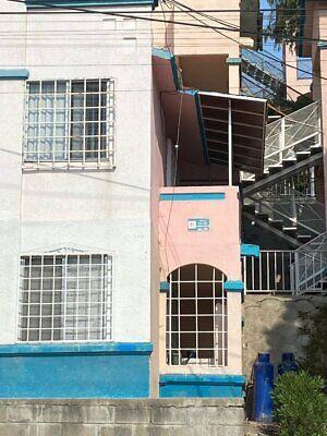 Departamento Amueblado en Renta en Residencial Agua Caliente, en Tijuana
