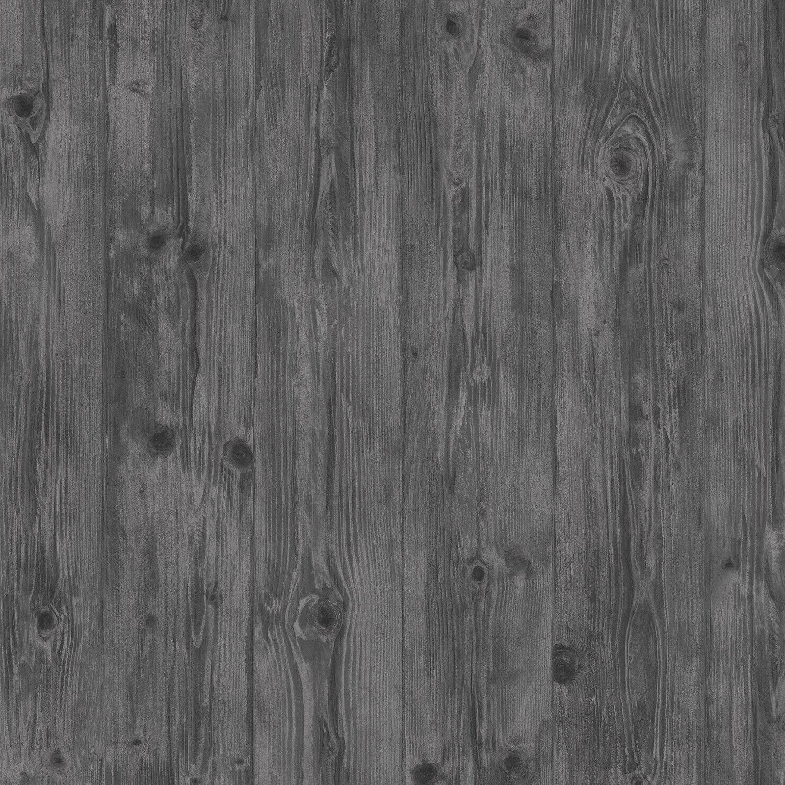 Essener Tapete Kitchen Style 3 LL36207 Holz Holzwand Paneele Vinyltapete Vinyl