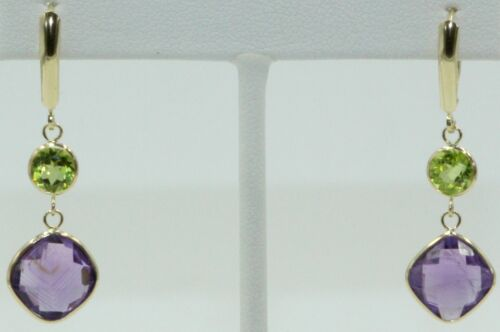 starsky et hutch 01-003 protège porte chéquier format portefeuille