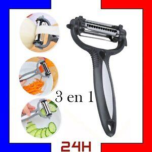 Eplucheur-rotatif-3-en-1-epluche-legume-econome-multifonction-vegetable-peeler