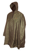 TF Gear NEW Fishing Poncho