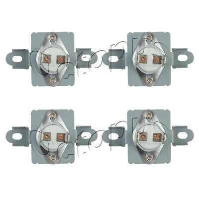 OEM LG 6931EL3003D Dryer Thermal Fuse AP4440975 PS3530485