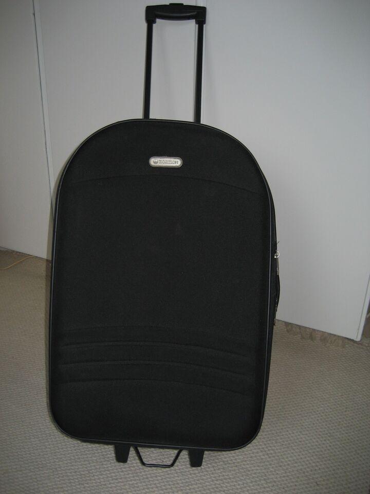 horizon kuffert