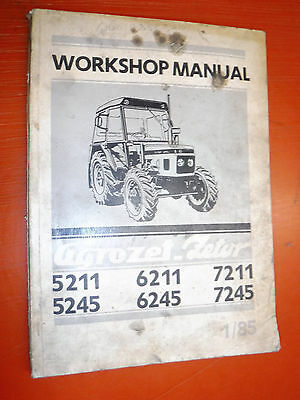 zetor collection on eBay! on kubota tractor glow plug diagram, zetor turbo 7341super, 1920 ford tractor engine diagram, zetor tractor forum, zetor tractor owners manual, zetor 3320 tractors motor diagram, 354 tractor wire harness diagram, zetor tractor crankshaft, kubota bx2200 parts diagram, massey harris 50 wiring diagram, tractor hydraulic system diagram,