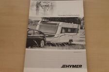 175093) Eriba Touring Feeling Sporting - Preise & Extras - Prospekt 07/2010