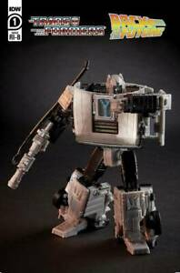 Transformers-Back-to-the-Future-1-1-25-Toy-Photo-Gigawatt-Incentive-Variant