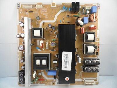 "Samsung 42/"" PN42C450 BN44-00329B Power Supply Board Unit Motherboard"