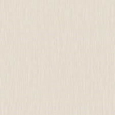 Grandeco Mustard Yellow Plain Textured Non Woven Vinyl Wallpaper A27006