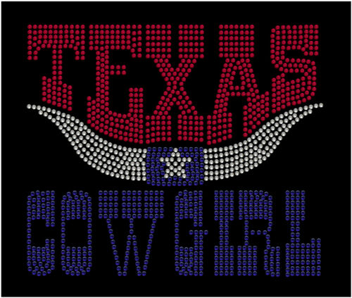 Texas Cowgirl Rhinestone Women/'s Long Sleeve Shirts Country Western Southern