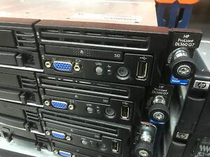 HP-ProLiant-DL360-G7-Dual-Xeon-Quad-Hex-Core-CTO