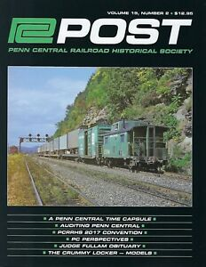 PC-Post-2nd-Qtr-2018-Issue-of-PENN-CENTRAL-Historical-Society-NEW-2018
