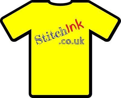 stitchinkuk