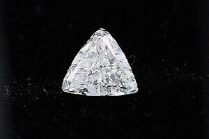 GIA-1-0ct-Trillion-Triangular-Loose-Diamond-H-color-SI1-clarity-6-92x7-59x3-11