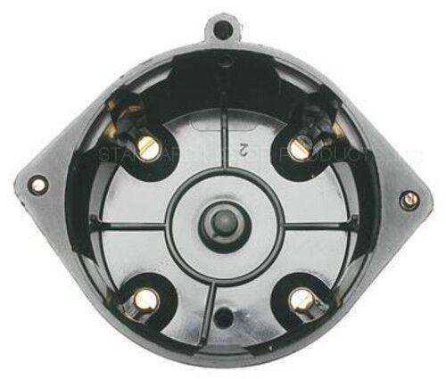 Distributor Cap Standard JH-270