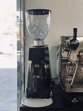 Fiorenzato F64e Electronic Espresso Grinder