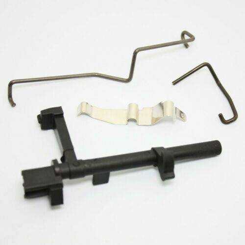 Throttle Choke Rod Switch Shaft Kit For Stihl Chainsaw Parts MS170 MS180 017 018