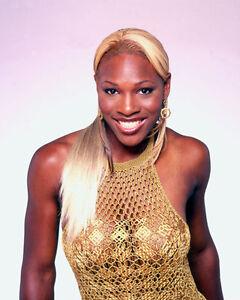 Williams-Serena-39895-8x10-Photo