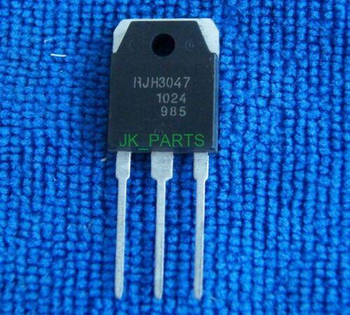 DeWalt ddf6510040 standard Nails 2.6mmx40mmx700 1x de gaz CAN c5
