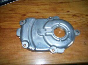 DRR50 DRR70 DRR 50 70 APEX ATV REAR SECONDARY CLUTCH ASSEMBLY