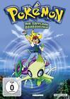 Pokémon 4 - Die zeitlose Begegnung (2012)