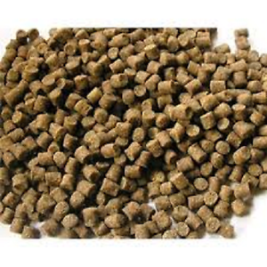 Skretting Coarse Royal, new to the market ,with more fishmeal and attractivness