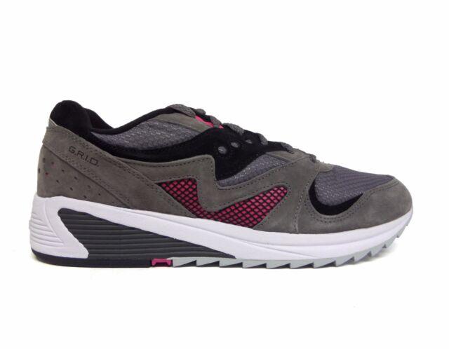 d336b916 Saucony Grid 8000 CL Running Men's Shoes Size 9