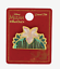 Disney-Mulan-Comb-Stained-Glass-Pin-Loungefly-Limited-Enamel-Mushu-Boxlunch-Hair thumbnail 1
