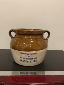 Red-Wing-Stoneware-Bean-Pot-Gift-And-Crockery-Dept-Grange-Store