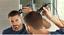 miniatura 7 - Phillip tosatrici HEAD & Trimmer Viso Lame in acciaio da uomo con filo Multi Rasoio.