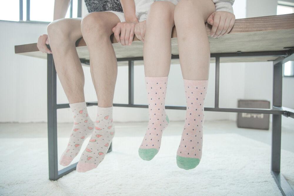 4 PACK BONDS GIRLS SOCKS Kids Girl Low Cut  White Purple Coral Pink 2-12 yrs