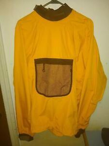Kokatat Splash Jacket Size XXL, 2XL