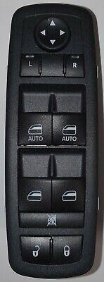 Standard Ignition DWS2061 Power Window Switch