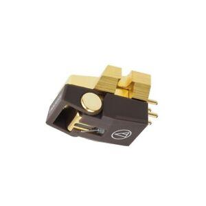 NEU-Audio-Technica-at-vm750sh-Shibata-Tipp-MM-Phono-Plattenspieler-Patrone