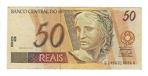 50-reais-Bresil-2006-c321-p-246n-Brazil-billet