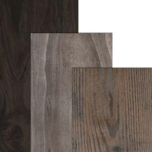 Details zu MUSTER von Bodenfliese Deniz Holzoptik für Bad Badezimmer  Holzfliesen Wohnzimmer