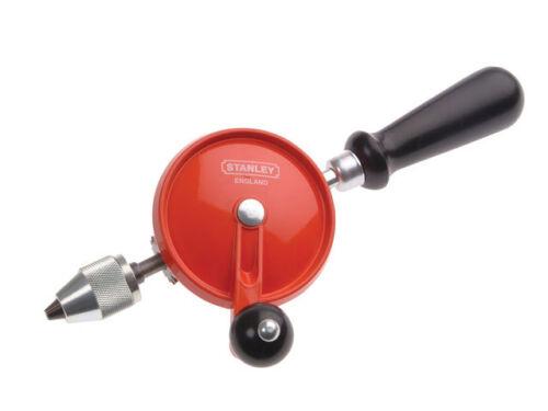 Stanley STA003105 105 Perceuse à main 0-03-105