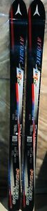 Atomic-Powder-Plus-178cm-Skis-ARS-No-Bindings