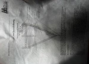 Klettergurt Mit Bandfalldämpfer : Mas skylotec caran artex meckel klettergurt auffanggerät